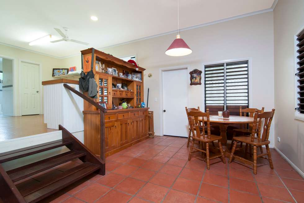 Second view of Homely house listing, 16 Barra Close, Wonga Beach QLD 4873