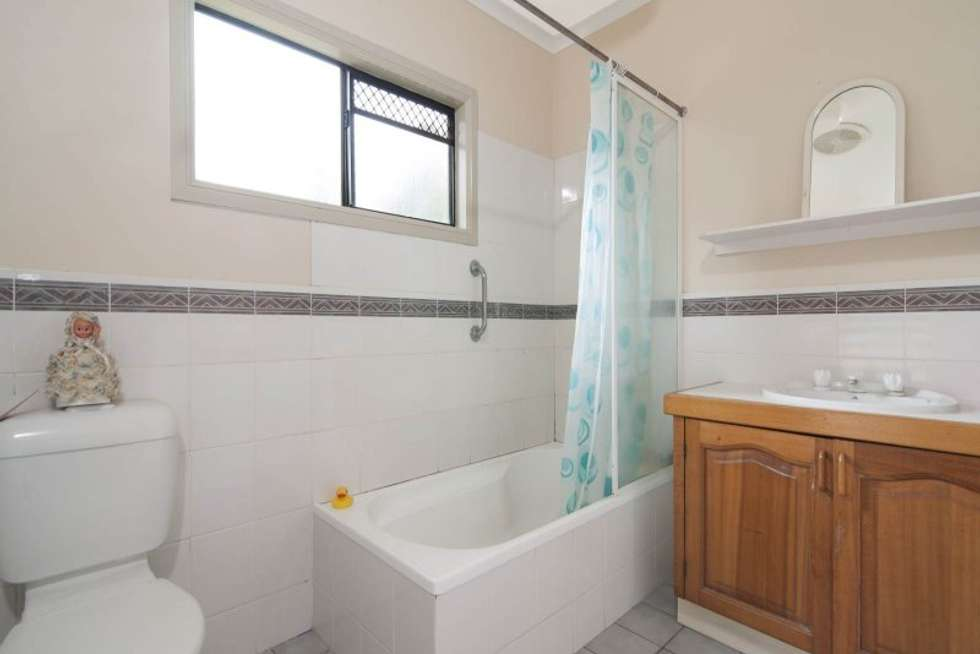 Third view of Homely house listing, 16 Barra Close, Wonga Beach QLD 4873
