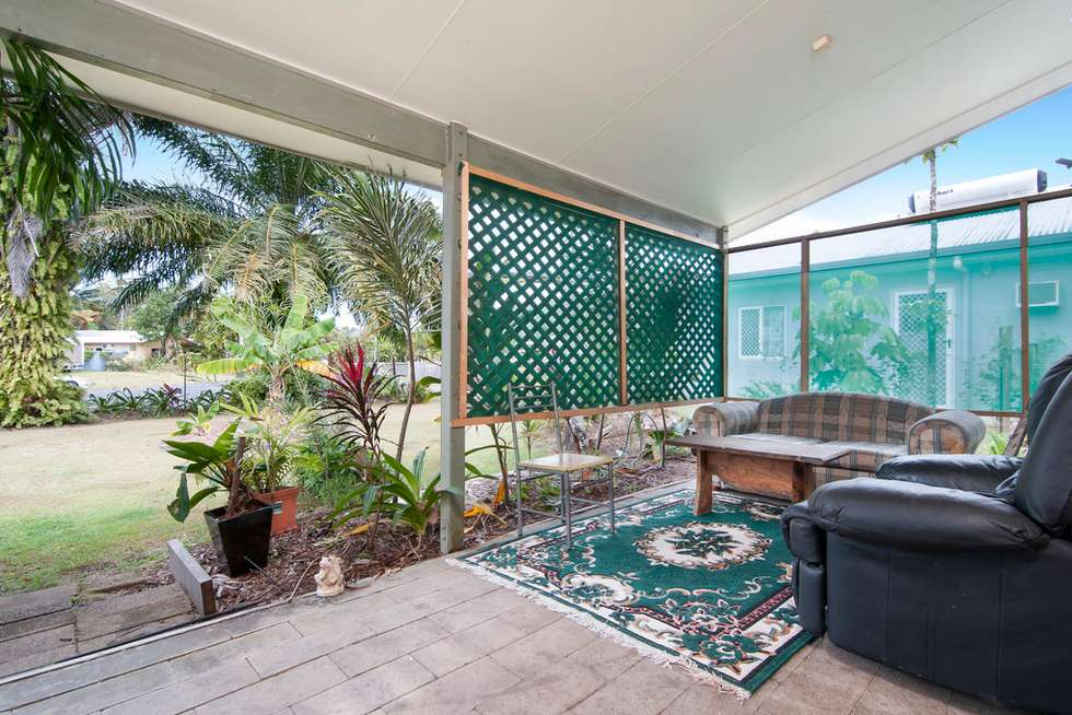 Fourth view of Homely house listing, 16 Barra Close, Wonga Beach QLD 4873