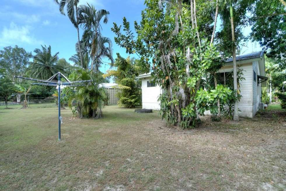 Fifth view of Homely house listing, 16 Barra Close, Wonga Beach QLD 4873