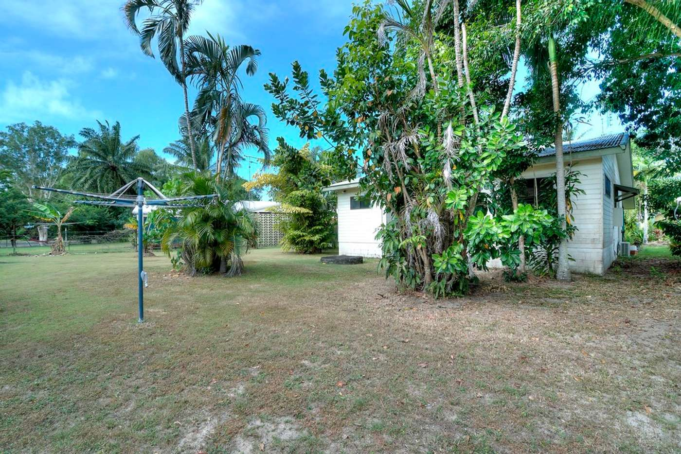 Sixth view of Homely house listing, 16 Barra Close, Wonga Beach QLD 4873