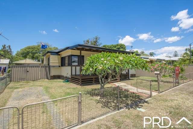 2A Steuart Street, Bundaberg North QLD 4670