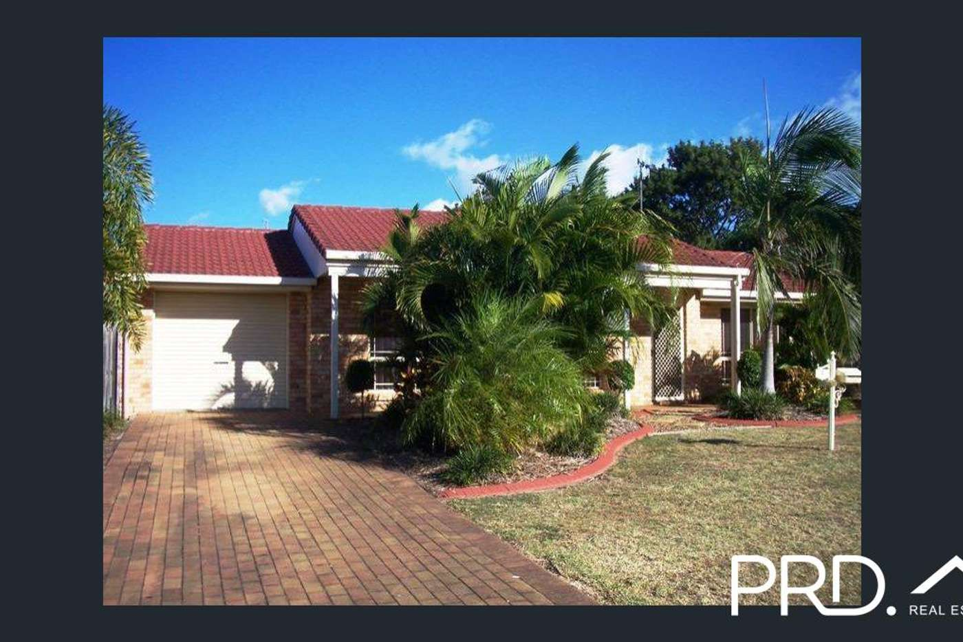 Main view of Homely house listing, 2 Aleta Court, Avoca QLD 4670