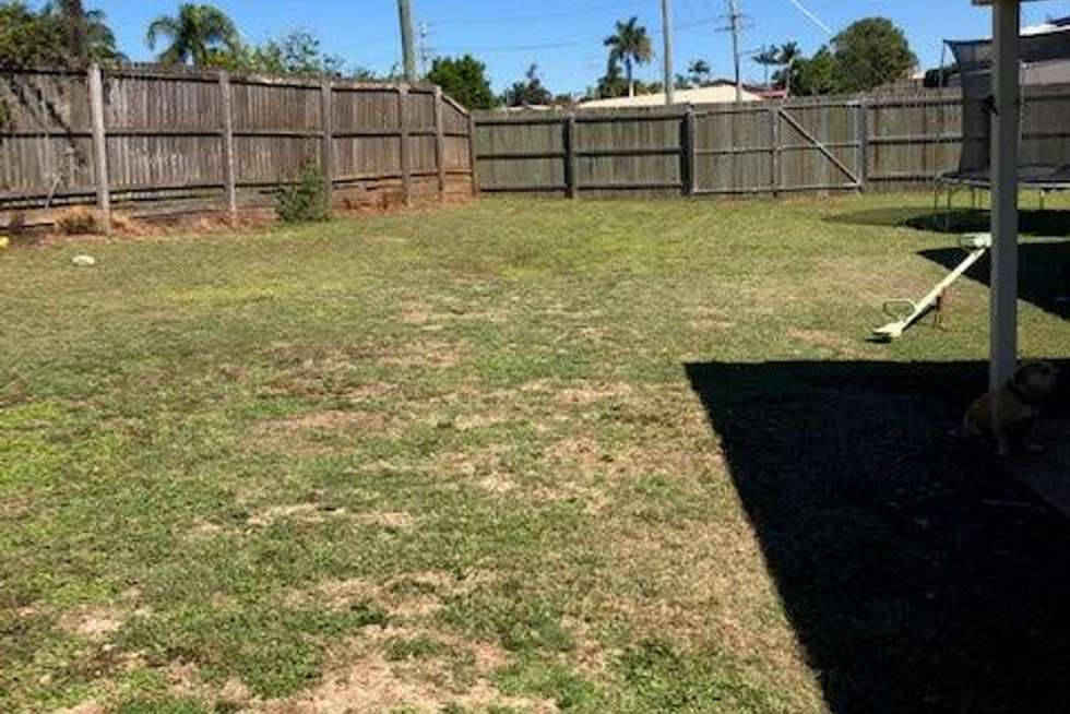 Fourth view of Homely house listing, 2 Aleta Court, Avoca QLD 4670