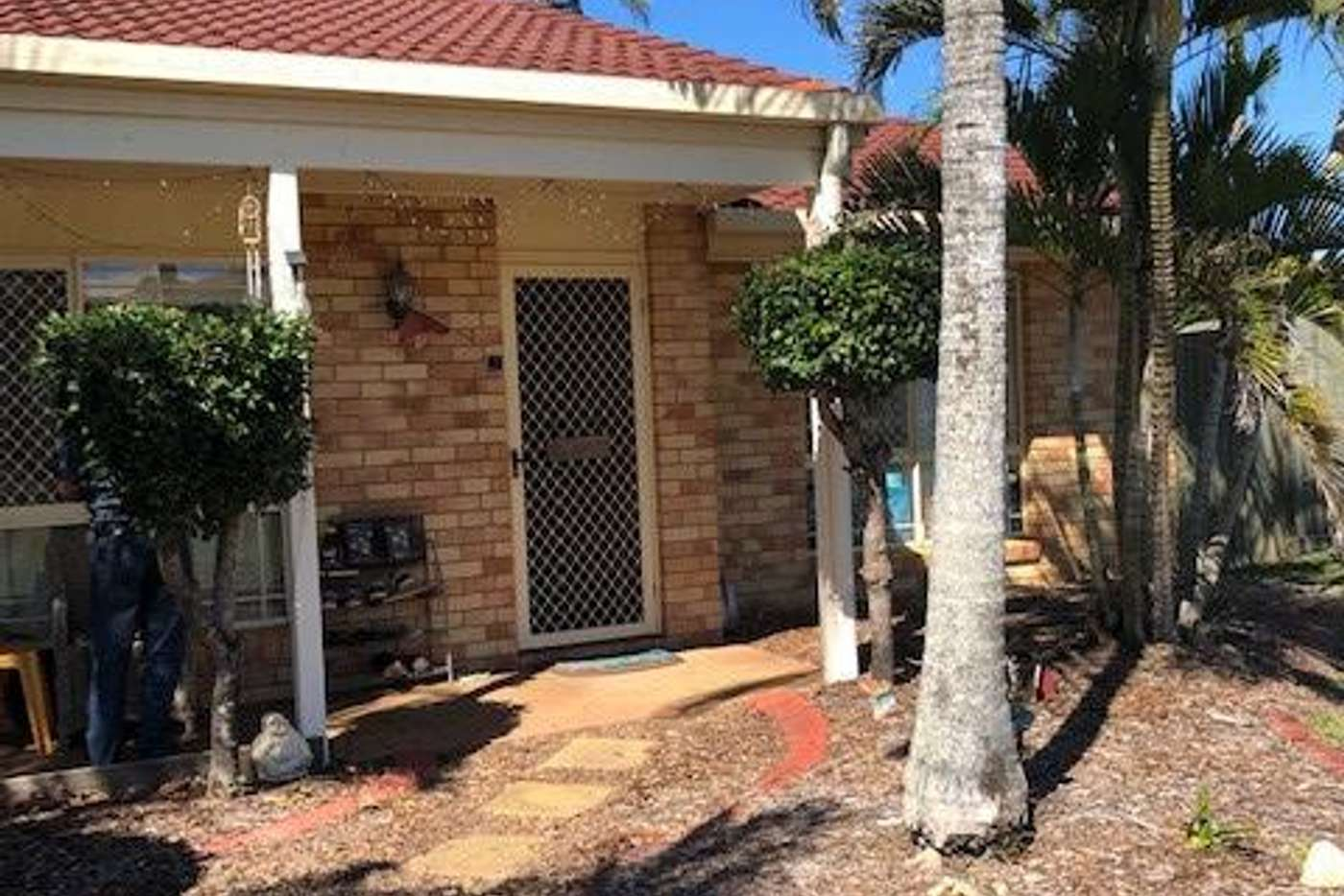 Sixth view of Homely house listing, 2 Aleta Court, Avoca QLD 4670