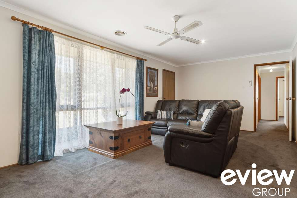 Third view of Homely house listing, 46 Carrington Crescent, Carrum Downs VIC 3201