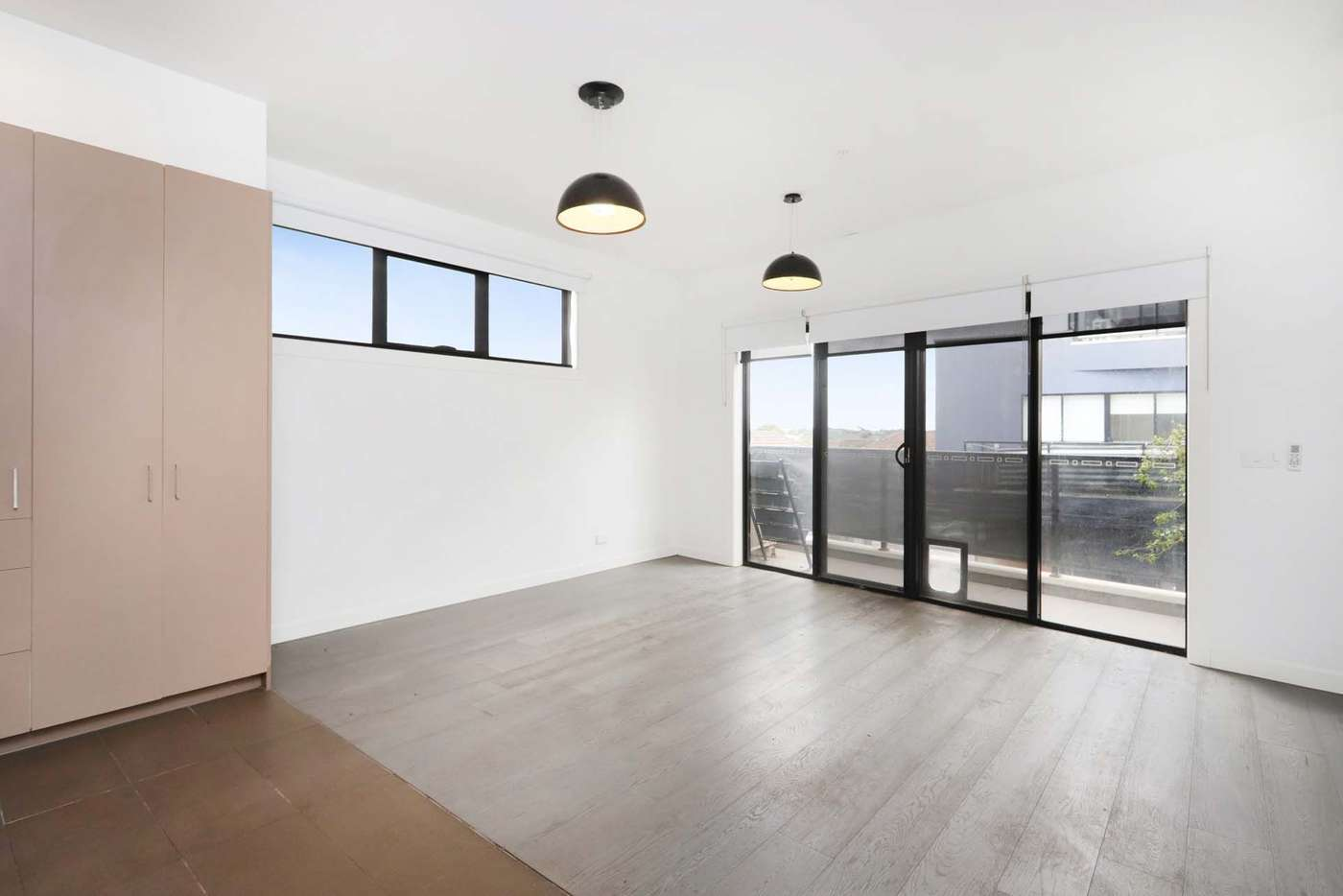 Main view of Homely apartment listing, 207/699c-703 Barkly Street, West Footscray VIC 3012