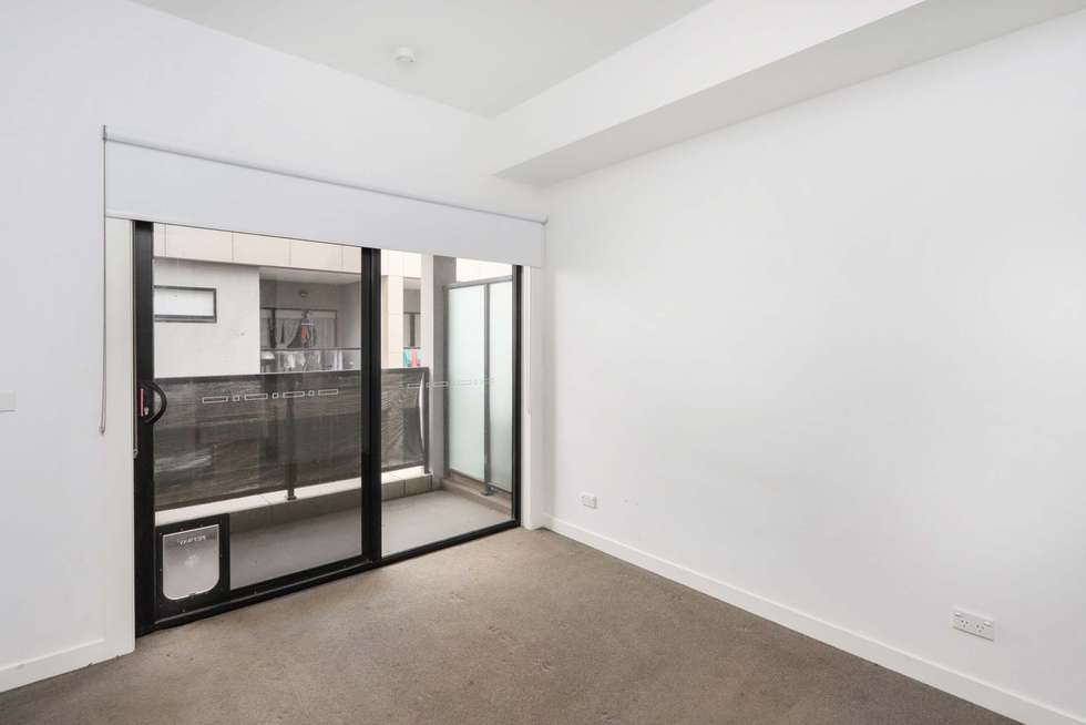 Fourth view of Homely apartment listing, 207/699c-703 Barkly Street, West Footscray VIC 3012