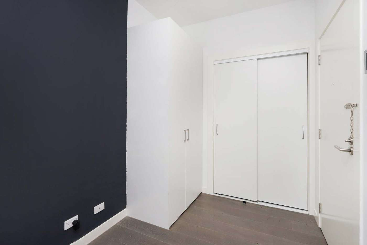 Sixth view of Homely apartment listing, 207/699c-703 Barkly Street, West Footscray VIC 3012