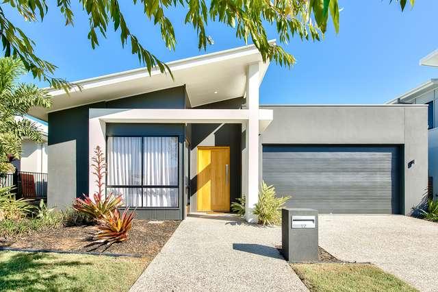 308 Canvey Road, Upper Kedron QLD 4055