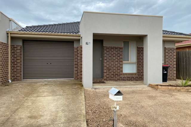 19A Glenfield Avenue, Melton West VIC 3337