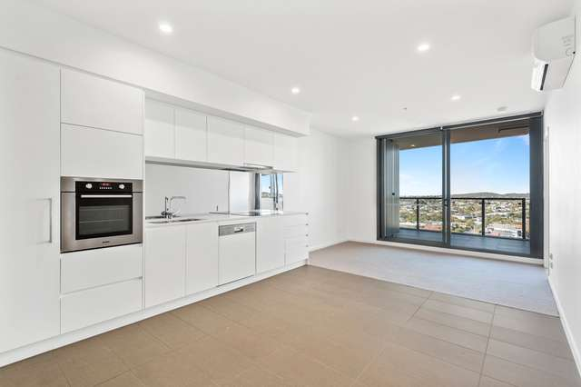 11706/300 Old Cleveland rd, Coorparoo QLD 4151