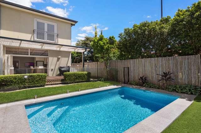 1 Nagle Avenue, Maroubra NSW 2035