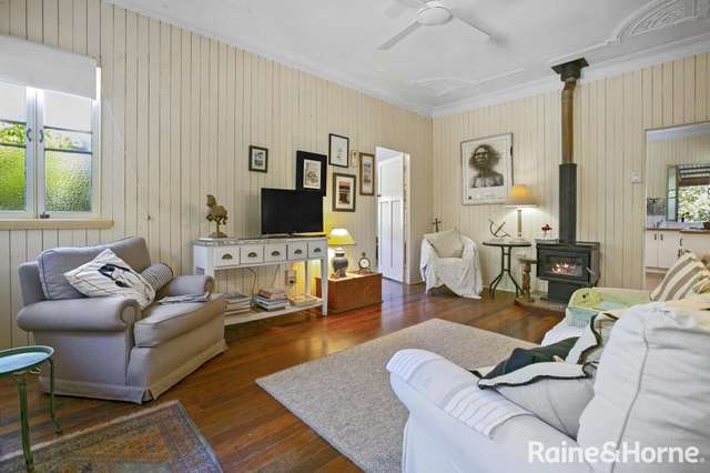 35 Miva Street, Cooroy QLD 4563