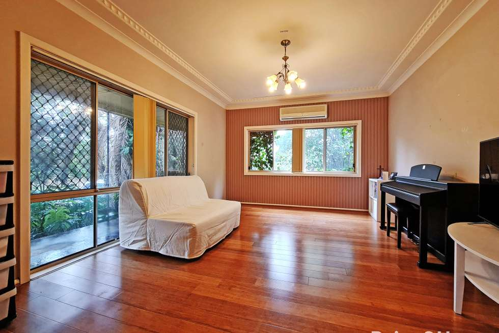 Second view of Homely house listing, 50 Watkins Road, Baulkham Hills NSW 2153