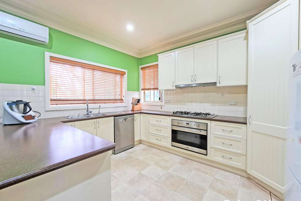 Third view of Homely house listing, 50 Watkins Road, Baulkham Hills NSW 2153
