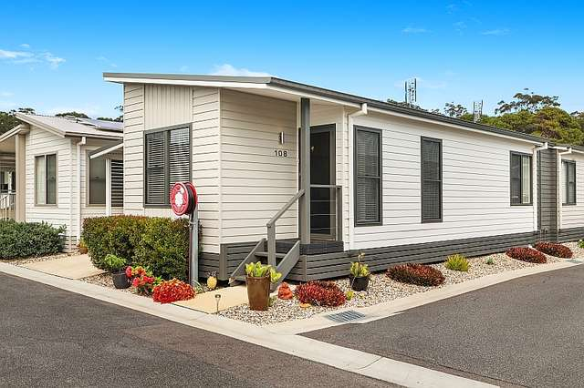 108/33 Karalta Road, Erina NSW 2250