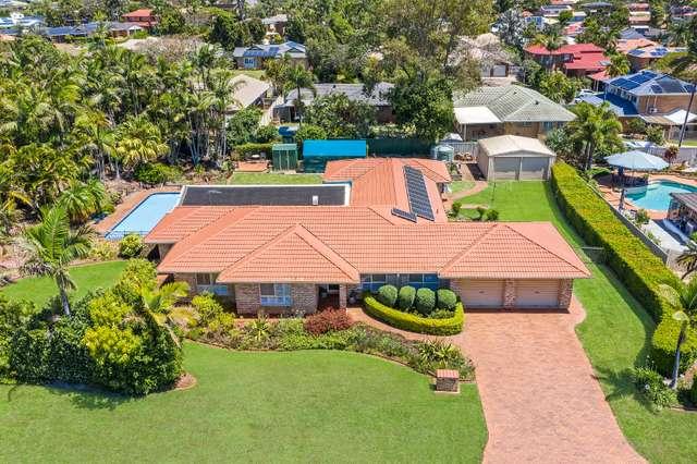 6-8 Grenaid Court, Wellington Point QLD 4160