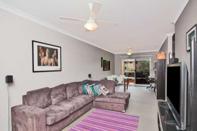 6/73 Elouera Road, Cronulla NSW 2230