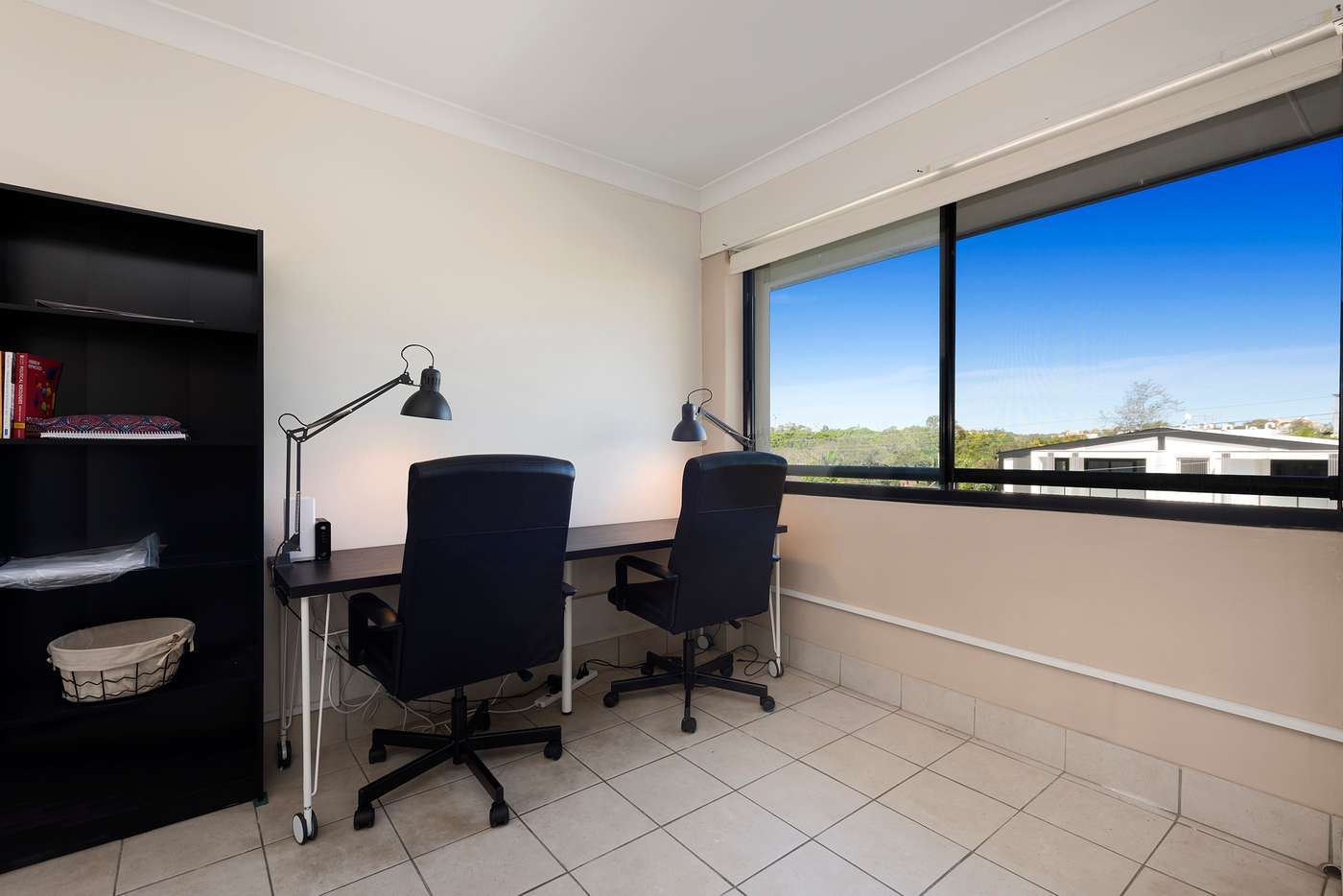 Sixth view of Homely apartment listing, 12/42-48 Durham Street, St Lucia QLD 4067