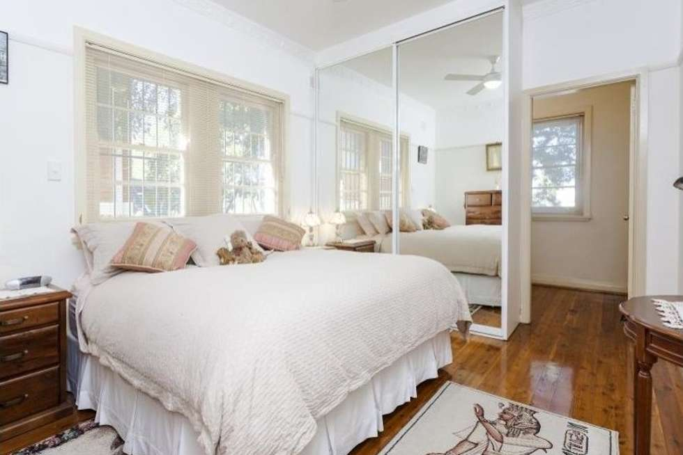 Fifth view of Homely apartment listing, 1/48 Grosvenor Crescent, Summer Hill NSW 2130