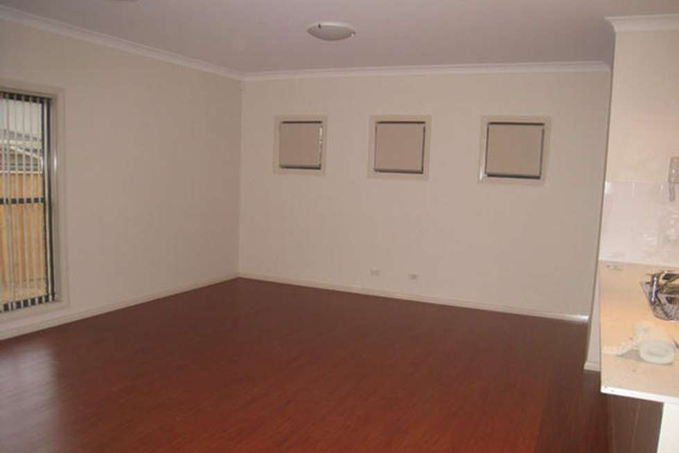 Second view of Homely house listing, 5 Grandiflora Street, Rouse Hill NSW 2155