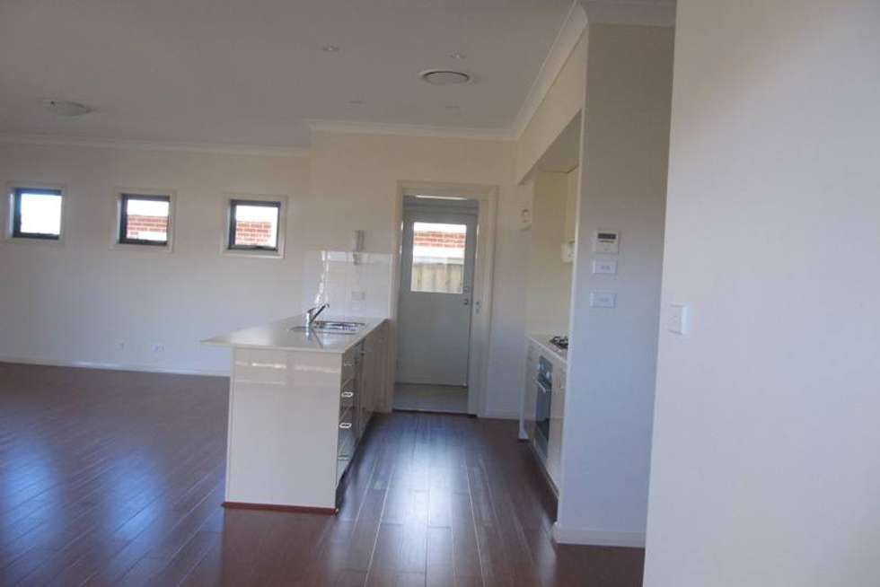 Third view of Homely house listing, 5 Grandiflora Street, Rouse Hill NSW 2155
