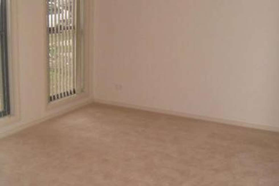 Fifth view of Homely house listing, 5 Grandiflora Street, Rouse Hill NSW 2155