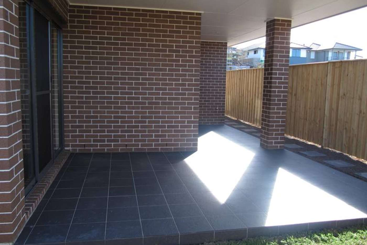 Seventh view of Homely house listing, 5 Grandiflora Street, Rouse Hill NSW 2155