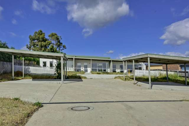 1, 2 & 3/24 Sandpiper Drive, Midway Point TAS 7171