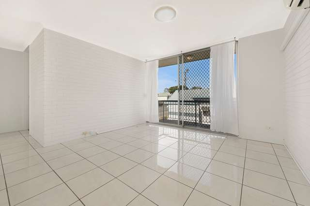 5/47 Herston Road, Kelvin Grove QLD 4059