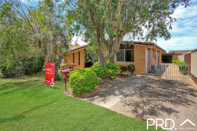 2 Peirson Street, Millbank QLD 4670
