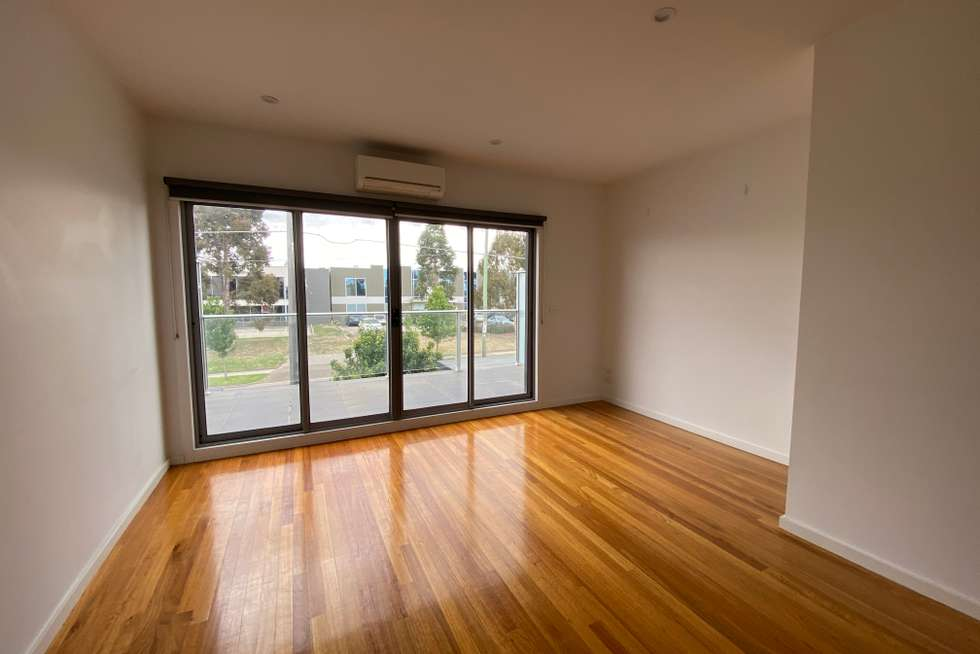 Fourth view of Homely townhouse listing, 2/82 Ashley  Street, West Footscray VIC 3012
