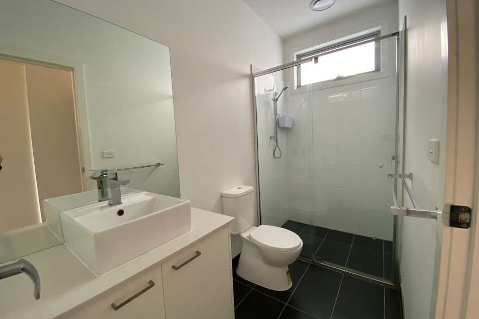 Fifth view of Homely townhouse listing, 2/82 Ashley  Street, West Footscray VIC 3012