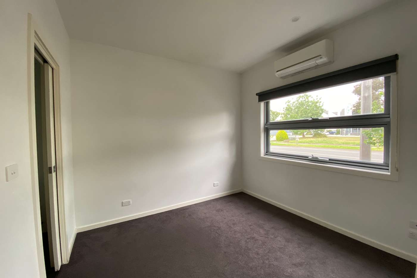 Sixth view of Homely townhouse listing, 2/82 Ashley  Street, West Footscray VIC 3012