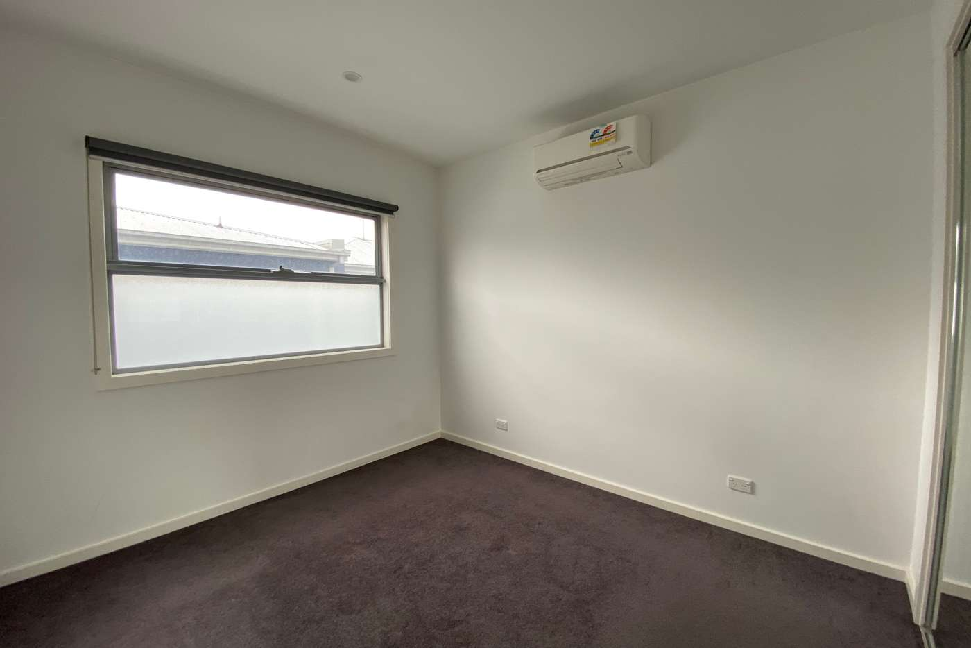 Seventh view of Homely townhouse listing, 2/82 Ashley  Street, West Footscray VIC 3012