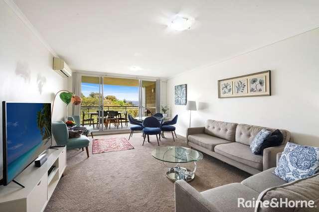 144/80 John Whiteway Drive, Gosford NSW 2250