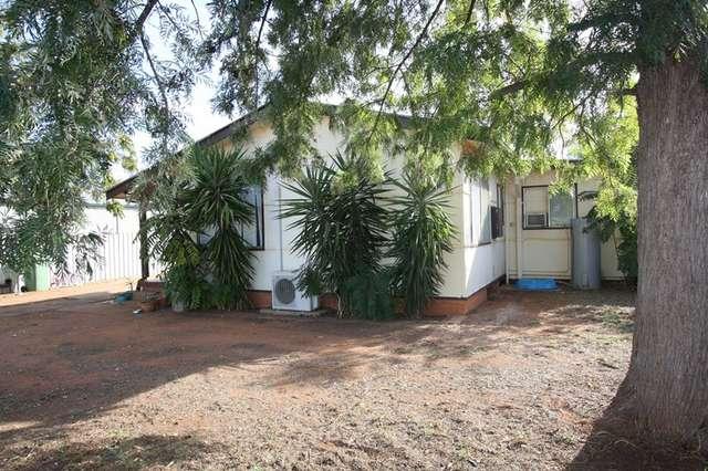 73 Monaghan Street, Cobar NSW 2835