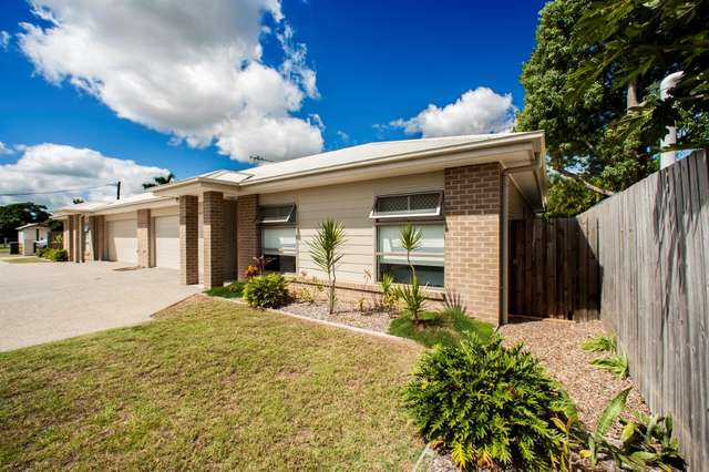 3/3 Bust Street, Svensson Heights QLD 4670