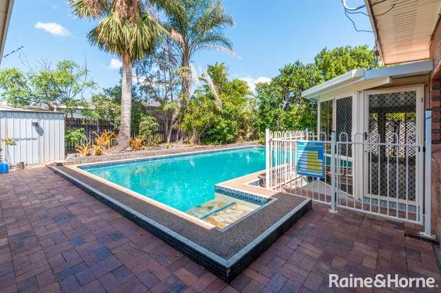 4 Strathdee Avenue, Bundaberg South QLD 4670