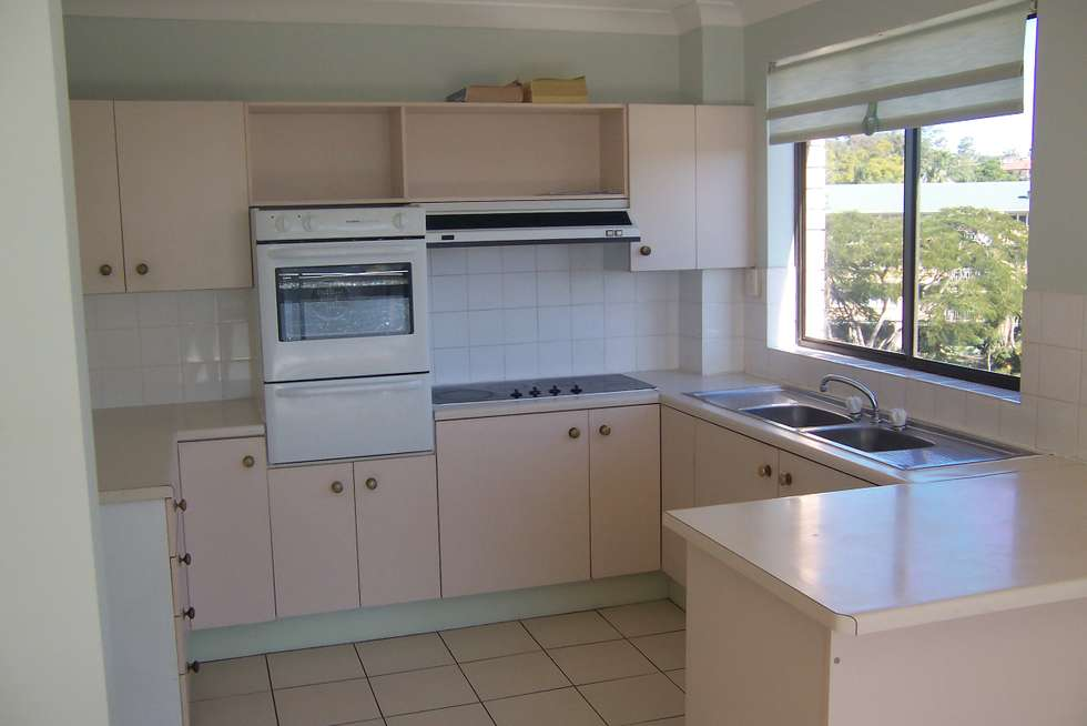 Fourth view of Homely unit listing, 51/12 Bryce Street, St Lucia QLD 4067