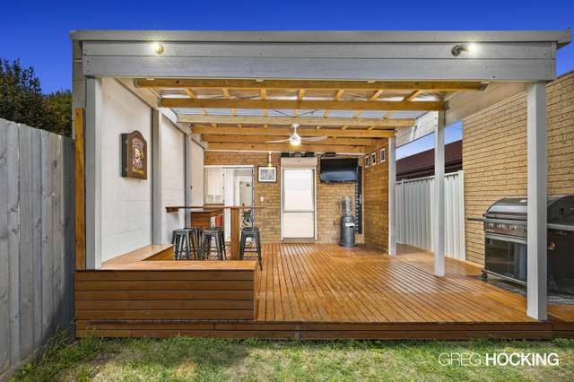 52a Powlett Street, Altona Meadows VIC 3028