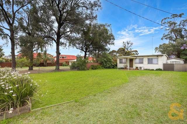 63 Adelaide Street, Oxley Park NSW 2760
