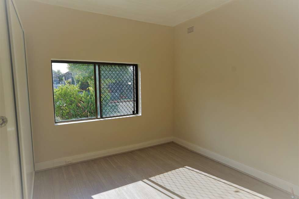 Fifth view of Homely house listing, 18 Franklyn Street, Concord NSW 2137