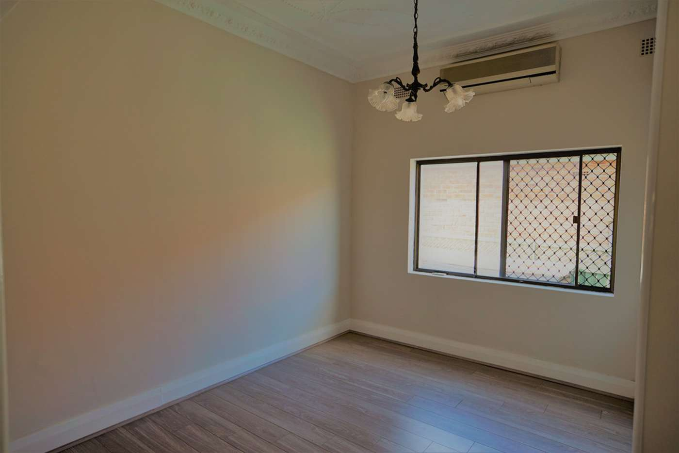 Sixth view of Homely house listing, 18 Franklyn Street, Concord NSW 2137
