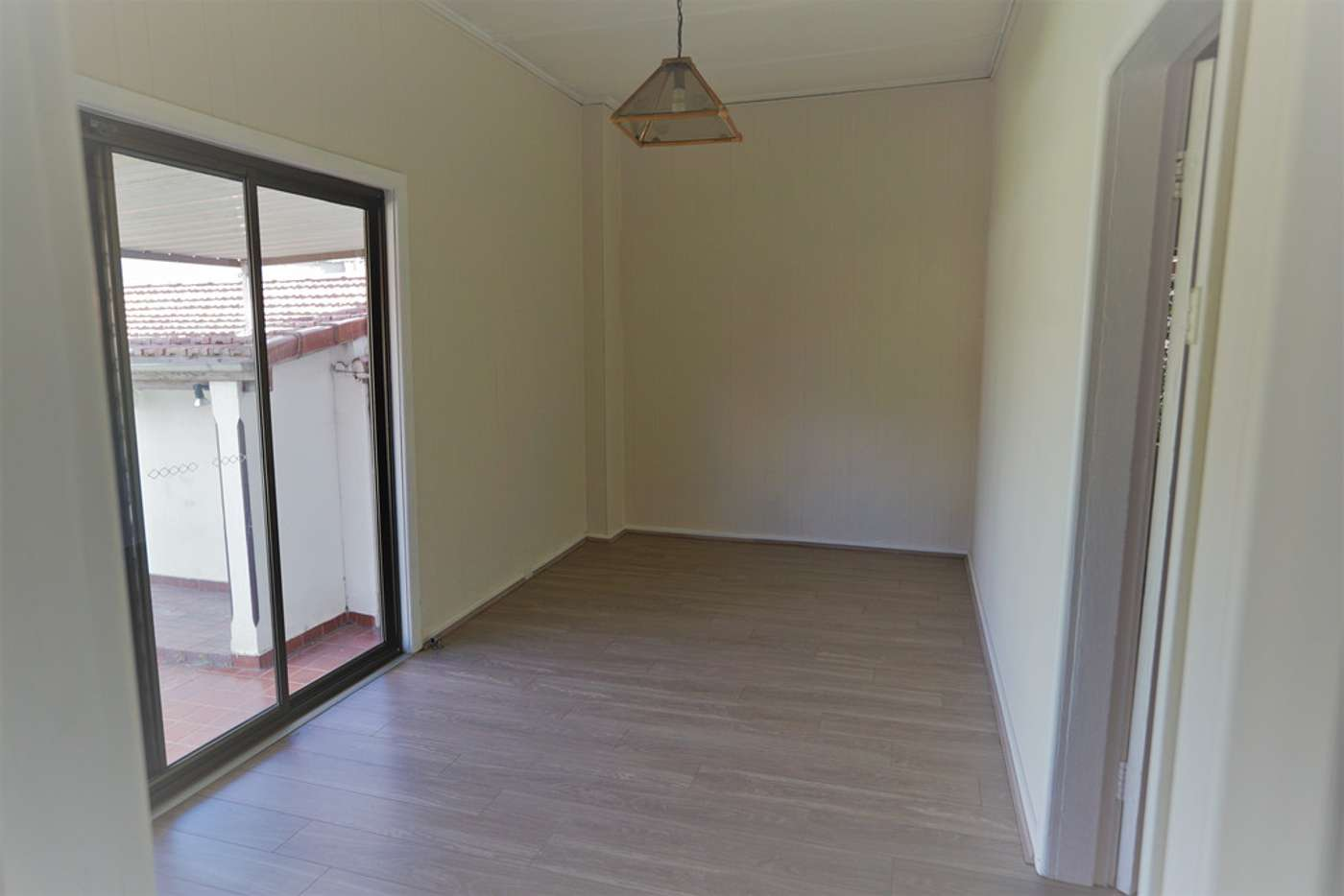 Seventh view of Homely house listing, 18 Franklyn Street, Concord NSW 2137