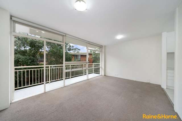 2/78 Spofforth Street, Cremorne NSW 2090