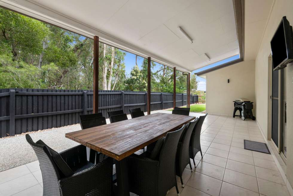 Second view of Homely house listing, 18 Cullen Drive, Little Mountain QLD 4551