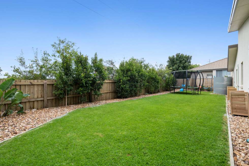 Third view of Homely house listing, 18 Cullen Drive, Little Mountain QLD 4551