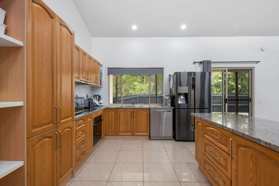 Fourth view of Homely house listing, 18 Cullen Drive, Little Mountain QLD 4551